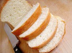 1 JUMBO Fresh Bread Scented Candle Tart Wax Melt by AmbersAromas4U, $2.25