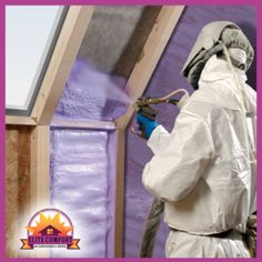 Signs You Need to Re-insulate Your Home