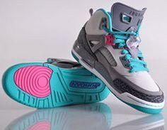Jordans Sneakers #Jordans #Sneakers
