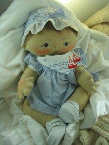 bebik-bebe (3)