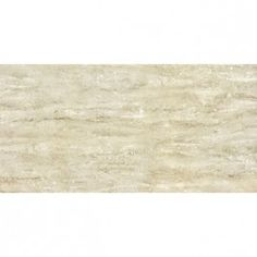 Travertine Nocce Gloss