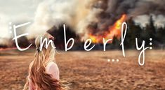 Sweet and unique baby name, variation: Emberlilly . - Sweet and unique baby name, variation: Emberlilly … - Baby Must Haves, Hipster Babys, Cute Baby Names, Beautiful Baby Girl Names, Baby Girl Names Unique, Pretty Names, Names Girl, Name Inspiration, Unique Names