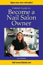 BeautyTech Shoppe   http://hairnewsnetwork.blogspot.com/2012/10/fimo-slice-nail-art-beautytech-shoppe.html#