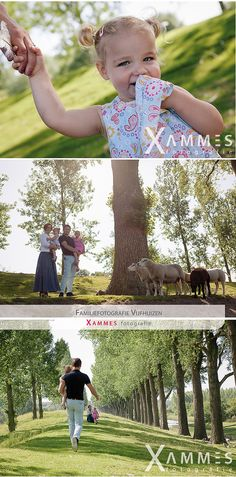 Familiefotografie en kinderfotografie Geniedijk Vijfhuizen, Xammes fotografie