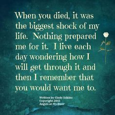 Trendy Quotes About Strength Grief Memories Brother Miss You Daddy, Miss You Mom, Rip Daddy, Missing You Brother, Missing You So Much, Deep Meaningful Quotes, Short Inspirational Quotes, Profound Quotes, Grief Dad