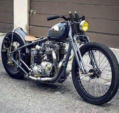 #custom#harleydavidson#america#pickup#chopper#bobber#motorcyle#caferacer#pinup#70s#50s#60s#vintage#oldschool#tattoo#ride#chevrolet#cadillacnup#70s#50s#60s#vintage#oldschool#tattoo#ride#chevrolet#cadillac#usa#us#hotrod#rats#ford