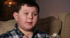 This 10 Year Old Boy Remembers His Past Life As A 1930′s Hollywood Actor   Spirit Science