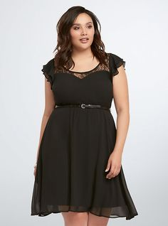 cf36977f576 64 Best Sweetcent Torrid Dresses images in 2019