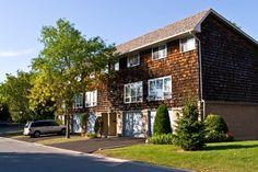 10 best highland village apartment for rent in london ontario rh pinterest com