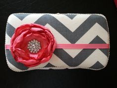 https://www.etsy.com/listing/172677980/with-pocket-chevron-wipes-case-pink