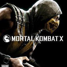 Mortal Kombat X #dicas #truques #fatalities