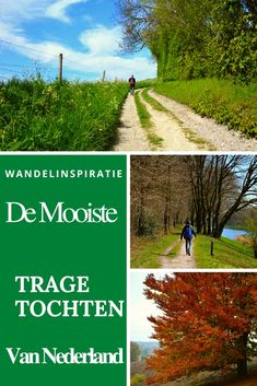 Holland, Ultimate Travel, Outdoor Travel, Whisky, Travel Guide, Hiking, Country Roads, Memories, Dreams