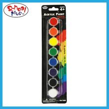 Painting, Painting direct from Ningbo Schoolplus International Trading Co., Ltd. in China (Mainland)
