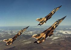 The Mirage from 3 Squadron South African Air Force. The squadron was disbanded in September 1992 and the aircraft grounded. Military Jets, Military Aircraft, Military Weapons, Air Fighter, Fighter Jets, Linkin Park, Mirage F1, South African Air Force, Dassault Aviation