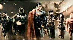 'La Liga de la Justicia': Zack Snyder admite que las críticas contra 'BvS' han cambiado el tono del Universo DC