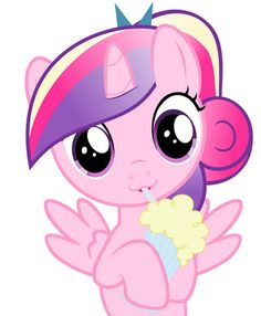 1000+ images about Cadence and shining Armor on Pinterest ...