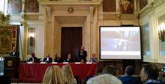Presentato oggi ufficialmente il Salomon CITY TRAIL Milano