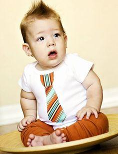 Baby Boy Kleidung / / Gr. 612 Monate / / von veryKIKI auf Etsy, $13.00