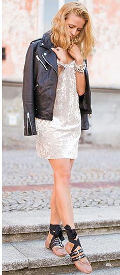 Shop Jessica Mercedes #PANDORA style at www.BeCharming.com!