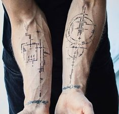 to the man who changed my life Forarm Tattoos, Forearm Tattoo Men, Leg Tattoos, Arm Band Tattoo, Body Art Tattoos, Small Tattoos, Sleeve Tattoos, Tattoos For Guys, Tattoos For Women