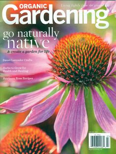 juneu0027s issue of organic gardening magazine is now available through zinio digital magazines