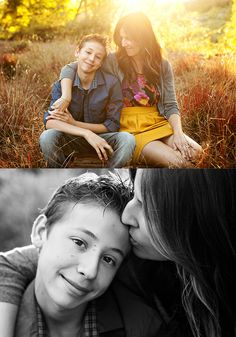 23 ideas baby boy photo shoot ideas mother son mommy and me sweets for - Motherhood & Child Photos Family Portrait Poses, Family Picture Poses, Fall Family Photos, Family Photo Sessions, Family Posing, Child Portraits, Portrait Ideas, Picture Ideas, Family Pictures