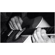 Guitar players ❤
