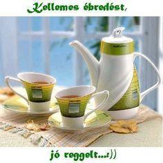 Szép napot kívánok ! - Giella Lévai - Google+
