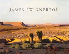 James Swinnerton by Donald J. Hagerty. $25.00. Publication: September 21, 2001. Publisher: Gerald Peters Gallery; 1st edition (September 21, 2001)
