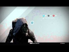 Destiny | Xur Official Inventory February 6 - 8 2015