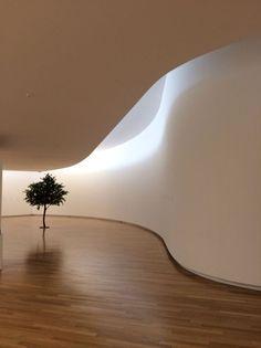 Modern Architecture Ideas 125