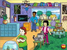 239849-magic-school-bus-explores-the-world-of-animals-windows-screenshot.jpg (640×480)