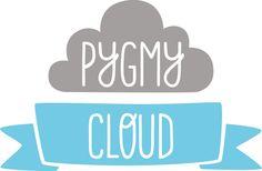 Pygmy Cloud
