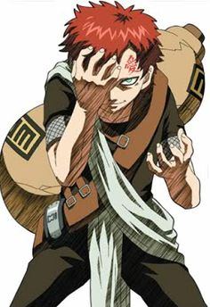 Naruto Shippuden Hd, Kakashi Sensei, Sarada Uchiha, Naruto Shippuden Sasuke, Shikamaru, Anime Echii, All Anime, Anime Naruto, Anime Guys