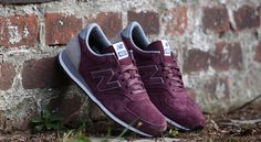 U 420 PPB New Balance 420, Sneakers, Shoes, Tennis, Slippers, Zapatos, Shoes Outlet, Sneaker, Shoe