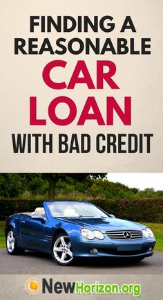 116 best car loan tips images car loans money tips money saving tips rh pinterest com average interest rate on a car loan with good credit average interest rate on a car loan with no credit