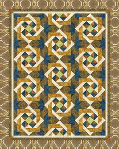 70 Best Textiles Peggy Toole And Kaufman Images On