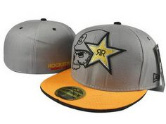 custom new era 59fifty baseball hats,new era caps store hong kong , Rock Star hats (30) US$5.9 - www.hats-malls.com