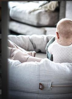Nara, Baby Boy Nurseries, Baby Things, Kids Rooms, Baby Ideas, Baby Room, Crochet Baby, Diy And Crafts, Nursery