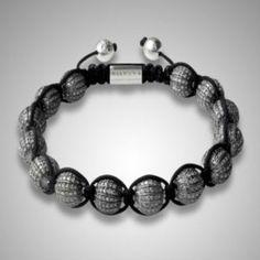 Big Discounts Fashion DIY Shamballa bracelet High Quality Shamballa jewelry DIY Avenue beads wholesale jewelry NY-B-454