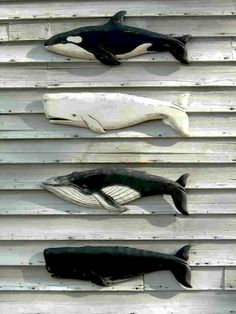 Cottage Wall Decor - With Decorating Ideas | Cottage Home®