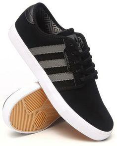 Adidas Hemp Seeley