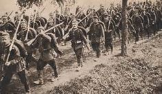 belgium 1914 - Bing Images German troops