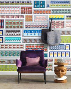 nlxl-wallpaper-paola-navone-supermarket