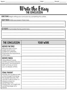 Previous sat essay questions