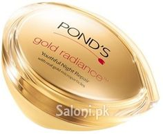 Ponds is a beauty and skin care brand owned by Unilever. Growing worldwide due to its quality products ponds, Ponds deals in excellent consumer skin care beauty products which often receive positive reviews from users worldwide. From Ponds Cold Cream to Ponds Gold Radiance Youthful Night Cream, and Ponds Age Miracle Daily Resurfacing Cream certainly created benchmark
