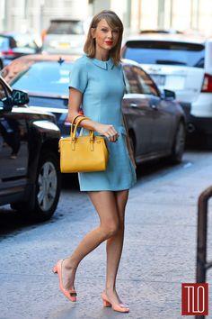 Taylor-Swift-GOTSNYC-MIss-Patina-Jimmy-Choo-Street-Style-Tom-Lorenzo-Site-TLO (1)