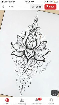 colorful mandala tattoo – foot tattoos for women Cover Up Tattoos, Leg Tattoos, Body Art Tattoos, Sleeve Tattoos, Stomach Tattoos, Celtic Tattoos, Tattoo Art, Girl Tattoos, Tatoos