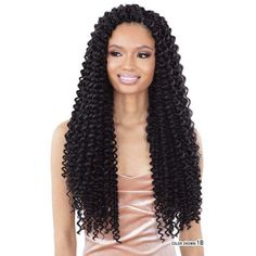 Beach Curls, Quick Weave, Natural Texture, Synthetic Hair, Weave Hairstyles, Hair Type, Things That Bounce, Natural Hair Styles, Braids