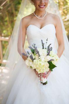 Photography: Ryon:Lockhart Photography - www.ryonlockhart.com  Read More: http://www.stylemepretty.com/california-weddings/2014/04/25/organic-garden-party-wedding-at-the-tuscan-villa-estate/